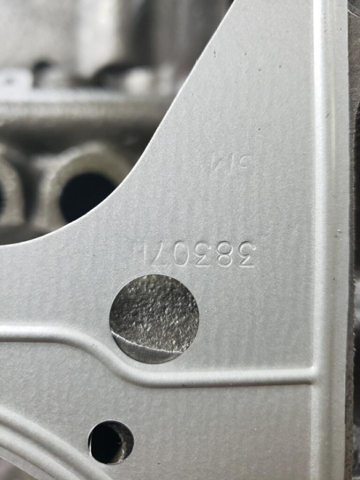 Name:  GM Head Gaskets.jpg Views: 449 Size:  76.3 KB