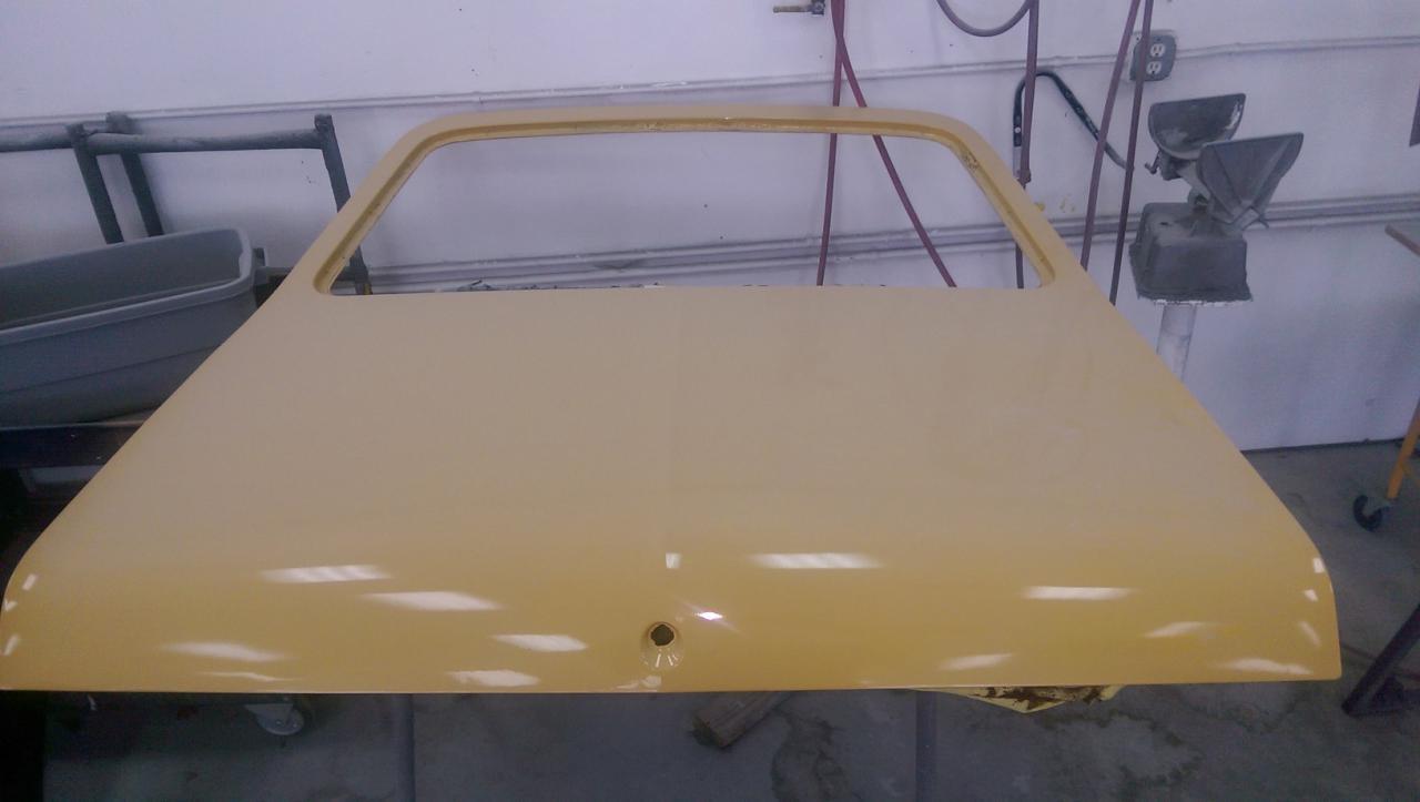 73 Nova Hatchback Floor Pans Chevy Nova Forum