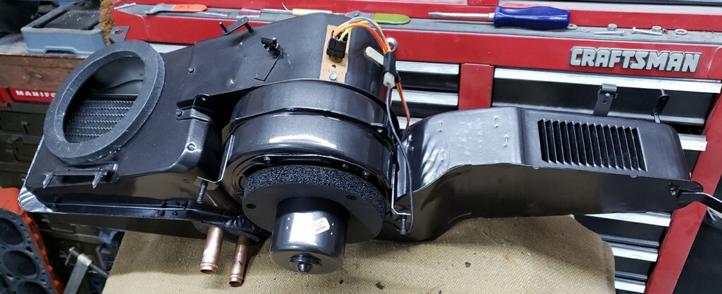 Name:  Heater Assembly.jpg Views: 443 Size:  160.3 KB