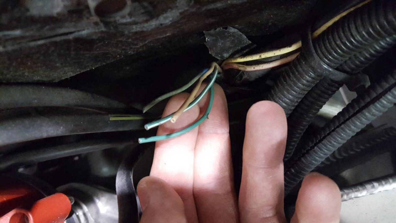 Need Help 72 Nova Wiper Motor Wiring Chevy Nova Forum