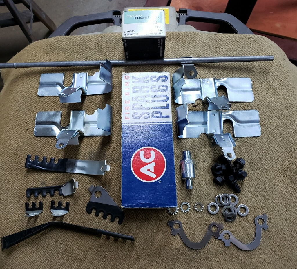Name:  Spark Plug Shielding.jpg Views: 440 Size:  455.1 KB