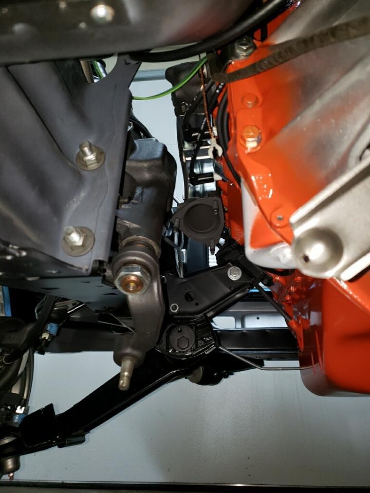 Name:  Steering Box Detail.jpg Views: 445 Size:  73.2 KB