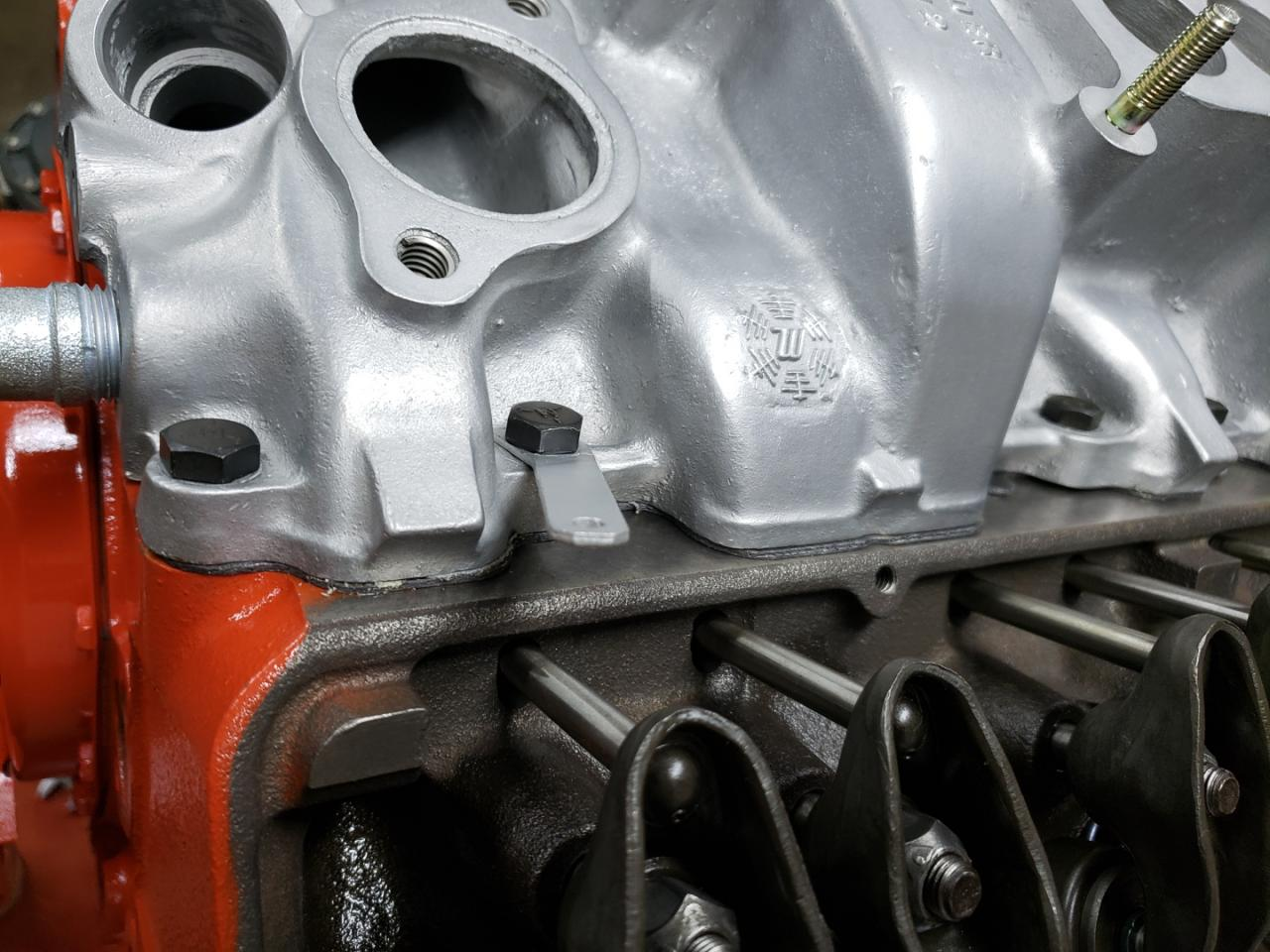 Name:  Throttle Return Spring Bracker.jpg Views: 440 Size:  148.2 KB
