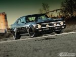 1972-chevy-nova-three-quarter-view.jpg