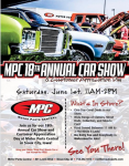 mpc-18th-annual-car-show-060119.png