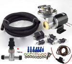 Amazon com Dracarys 28146 Electric Vacuum Pump Kit For Brake Booster.png