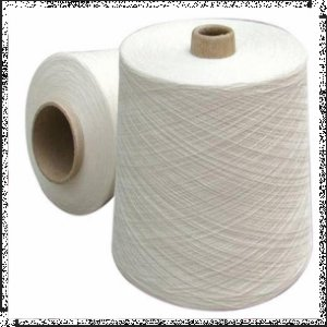 Cotton Yarn Manufacturers In India - Sanathan Textiles