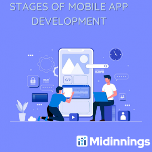 Mobile app development agency in Udaipur.png