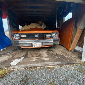 chevy nova1011981100091044.jpeg